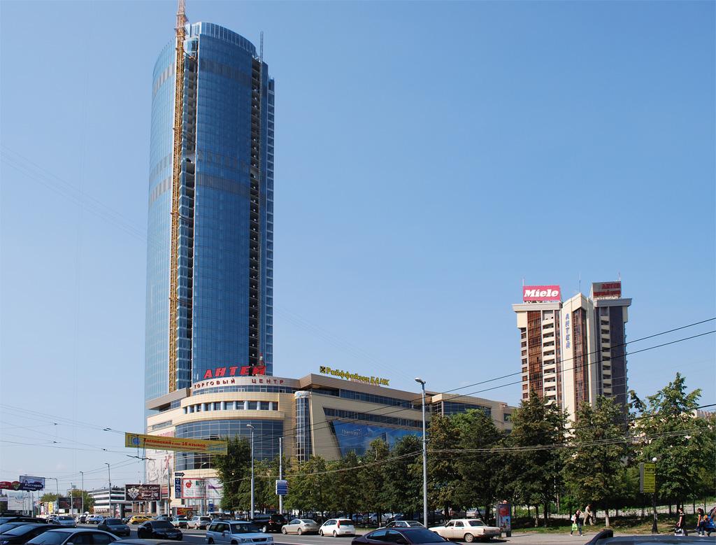 ekaterinburg-smotrovaya-ploshadka_05