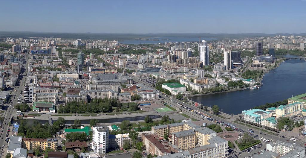 ekaterinburg-smotrovaya-ploshadka_07