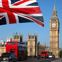 english_tourists_210