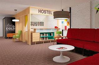 hostel_graffiti_l_01