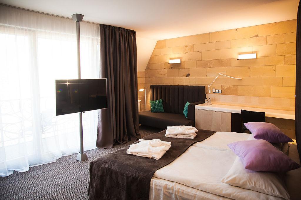 hotel_zelenogradsk_01