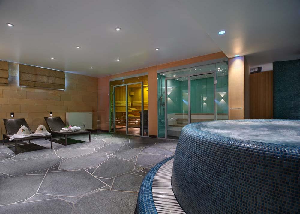 hotel_zelenogradsk_05