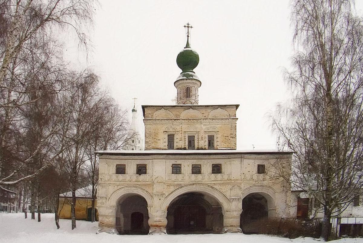 mihaylo-arhangelsky-monastyr_05