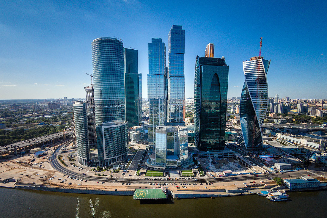 moscow-city_02