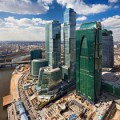 moscow-city_210