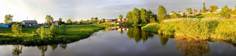selo-bolschie-uki_01
