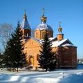 selo-bolschie-uki_210