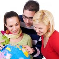 Кадровые агентства по трудоустройству зарубежом: условия взаимовыгодного сотрудничества