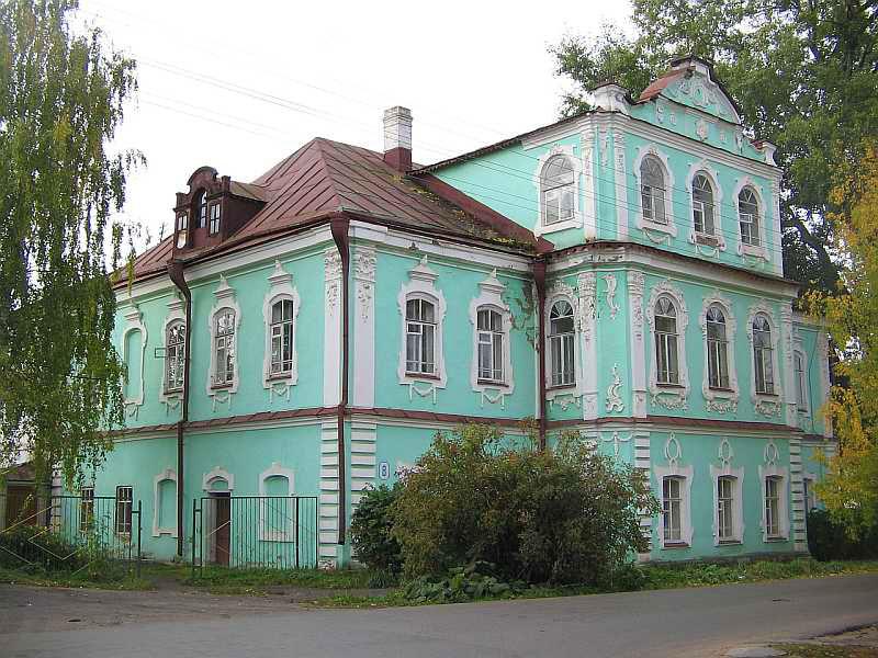 velikiy-ustug_house_02