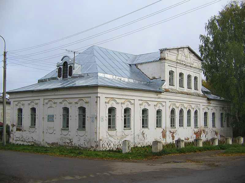 velikiy-ustug_house_03