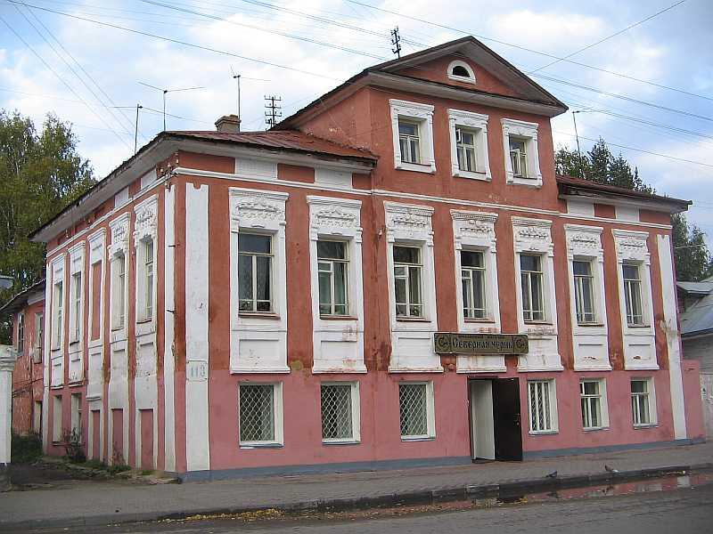 velikiy-ustug_house_04