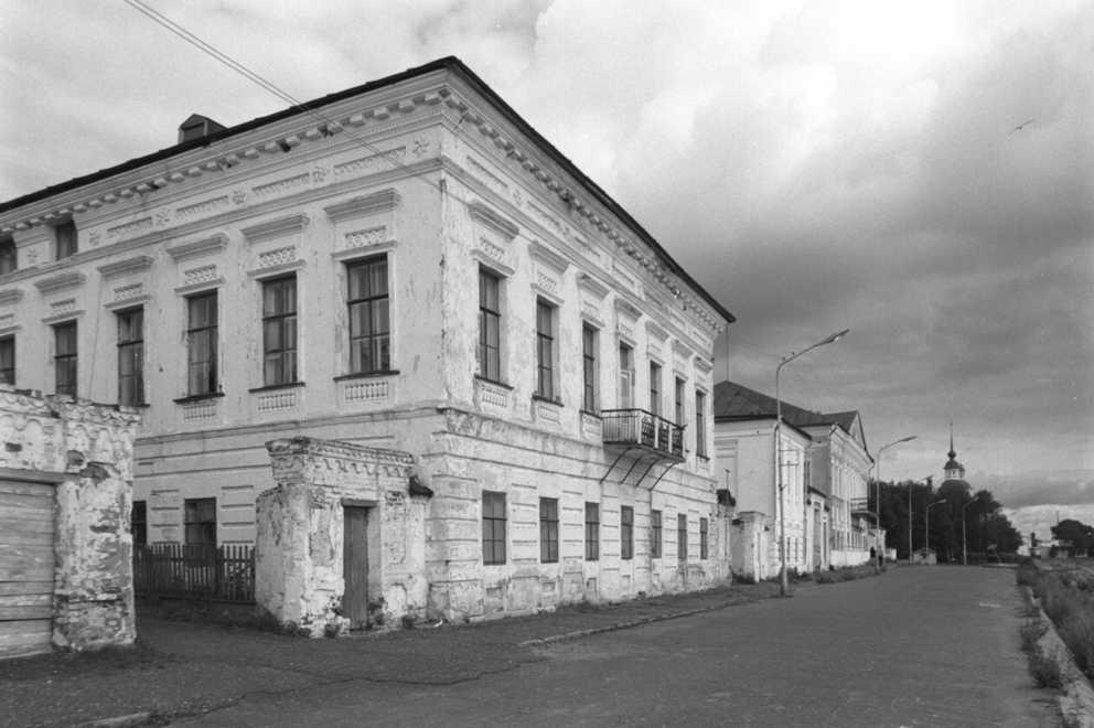 velikiy-ustug_house_06