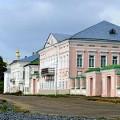 velikiy-ustug_house_210
