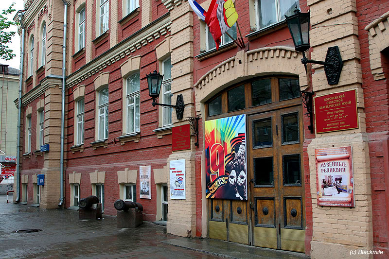 voronezh-muzeiy-kaeved_01