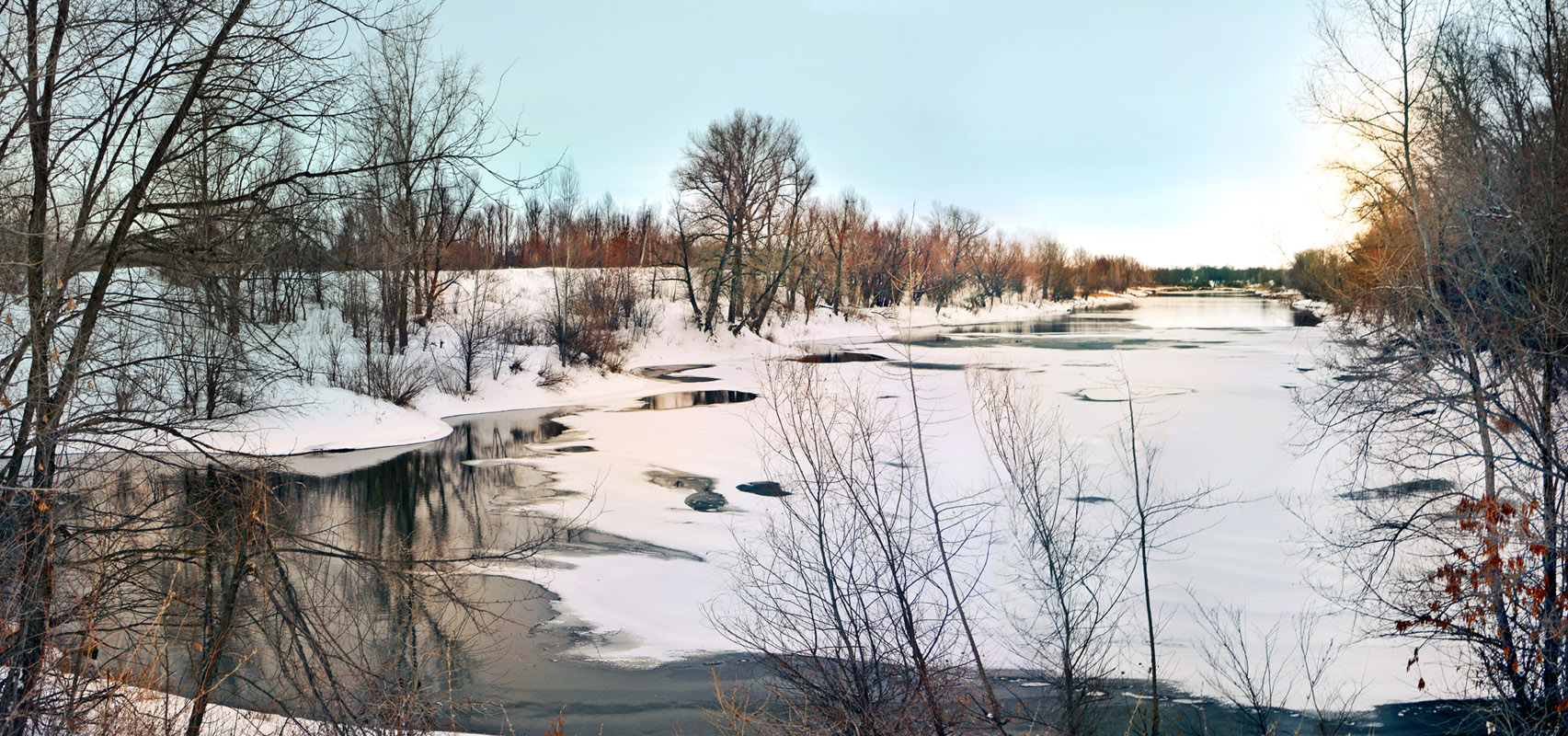 zima-sbrosnoy_02
