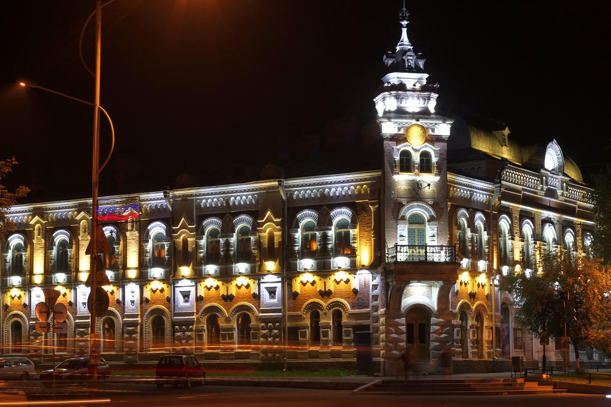 blagoveschensk_04
