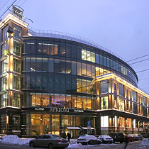 business-center-apriori_spb_210