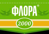 flora_top_logo_250