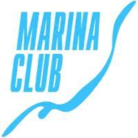 msk_akvaparki_marina-club_04