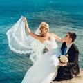 svadba-v-samare_210