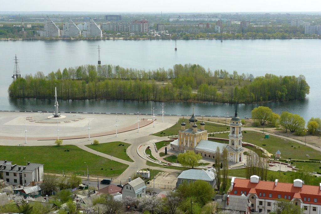 voronej-admiralteyskaya-naberejnaya_01