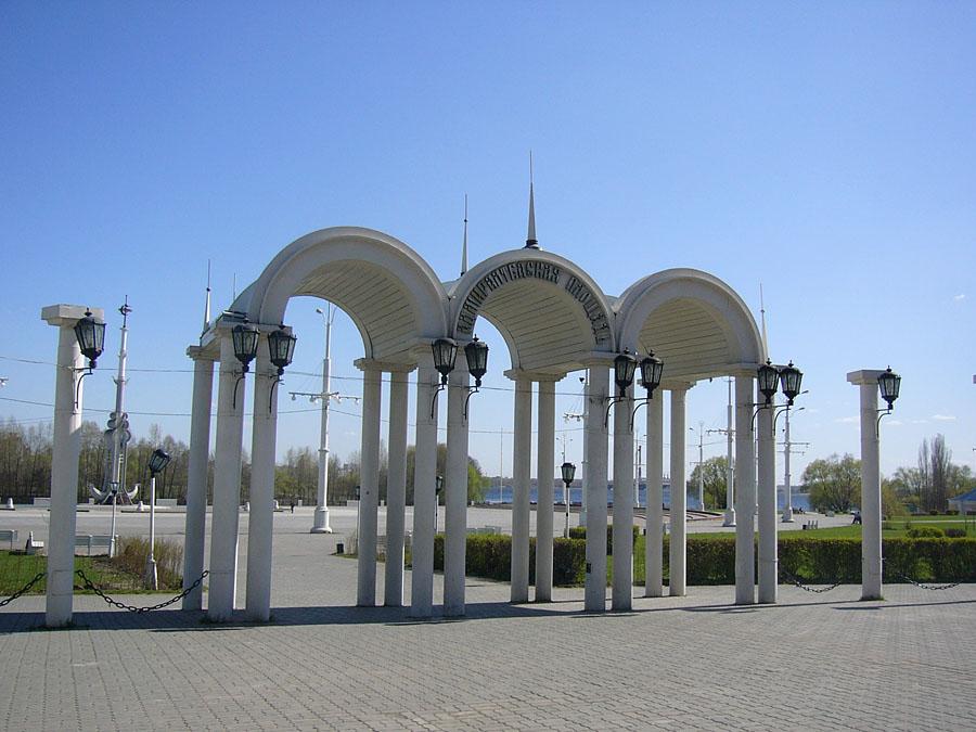 voronej-admiralteyskaya-naberejnaya_03