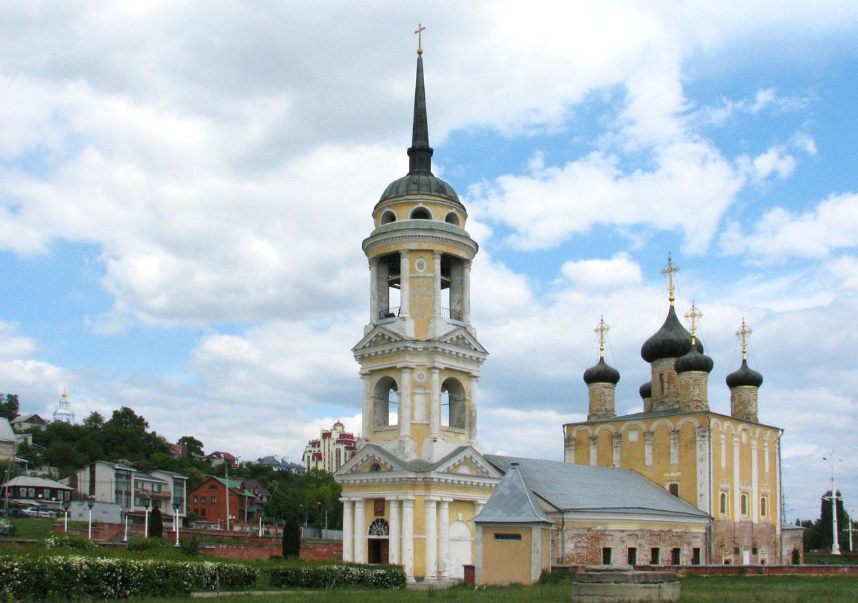 voronej-admiralteyskaya-naberejnaya_06