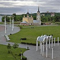 voronej-admiralteyskaya-naberejnaya_210