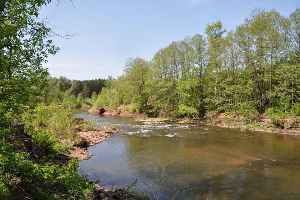 okrestnosti-orenburga_04