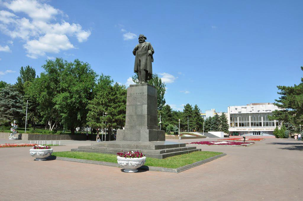 Памятник на могилу в ростове на дону 9 мая 2018 цены на памятники в пензе д
