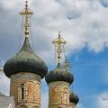 voronezh-uspenskaya-cherkov_210