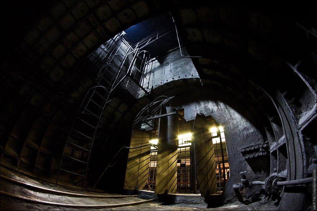 moskva-podzemnaya_05