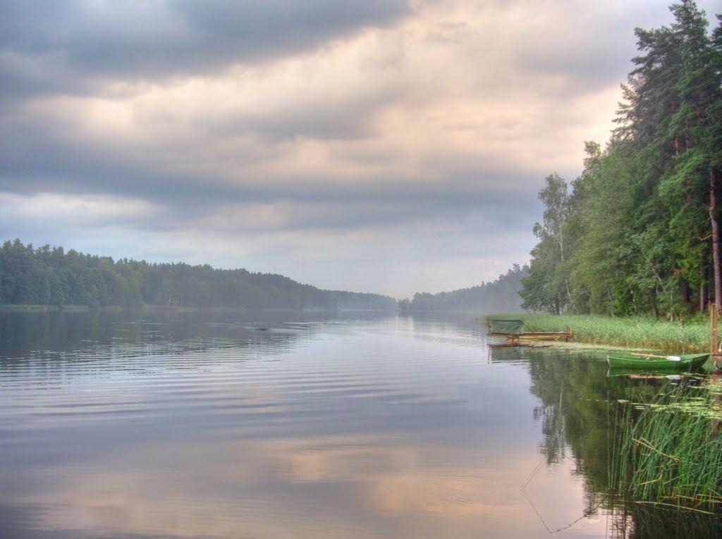 nacionalny-park-kemeri_03
