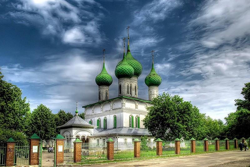 yaroslavl_dostoprim_01