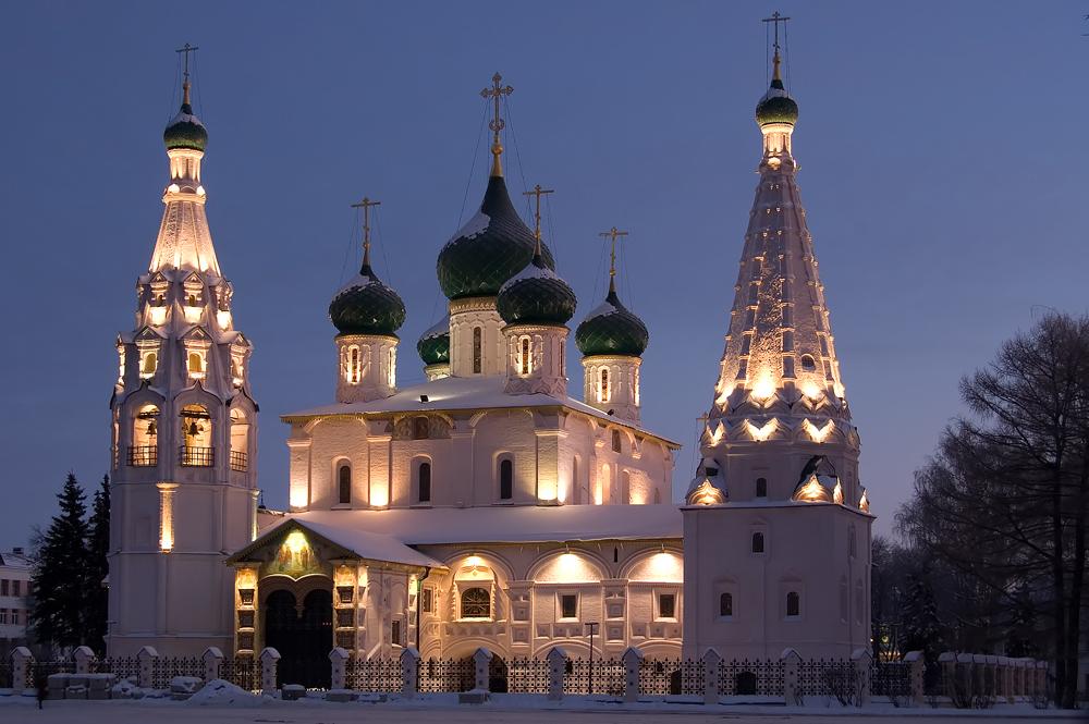 yaroslavl_dostoprim_02