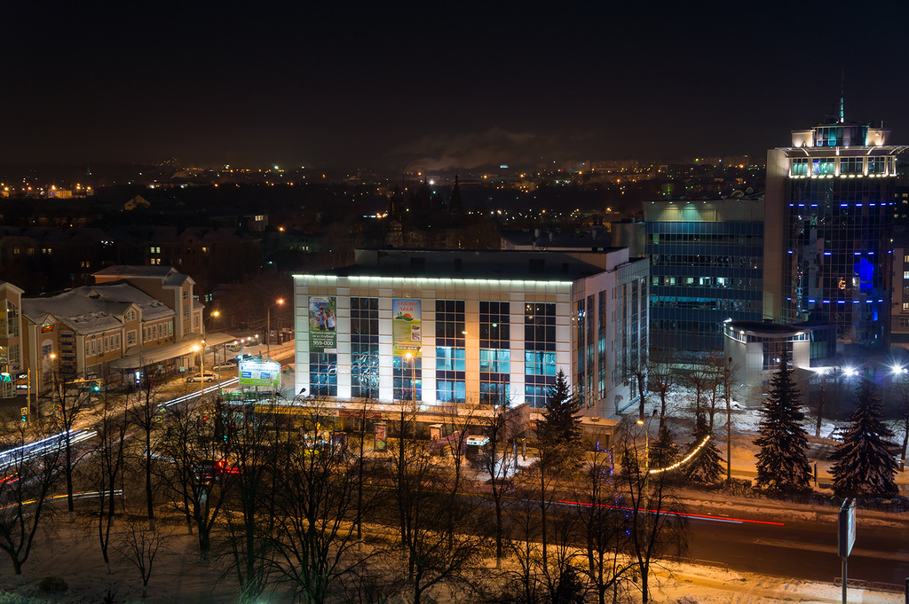 yaroslavl_dostoprim_05