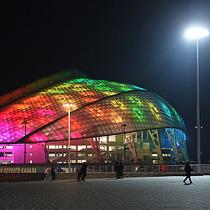 adler_olimpic-stadion-fisht_210