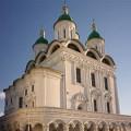 astrahan_uspenskiy-sobor_210