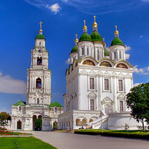 astrahansky-kreml_210