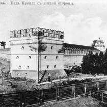 astrahansky-kreml_krymskaya-bashnya_01