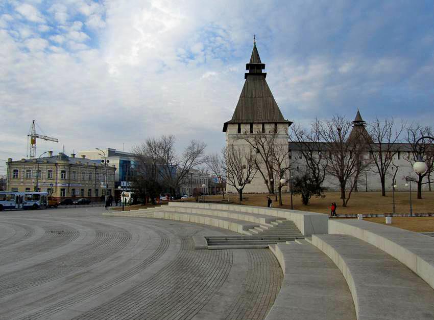 astrahansky-kreml_krymskaya-bashnya_04