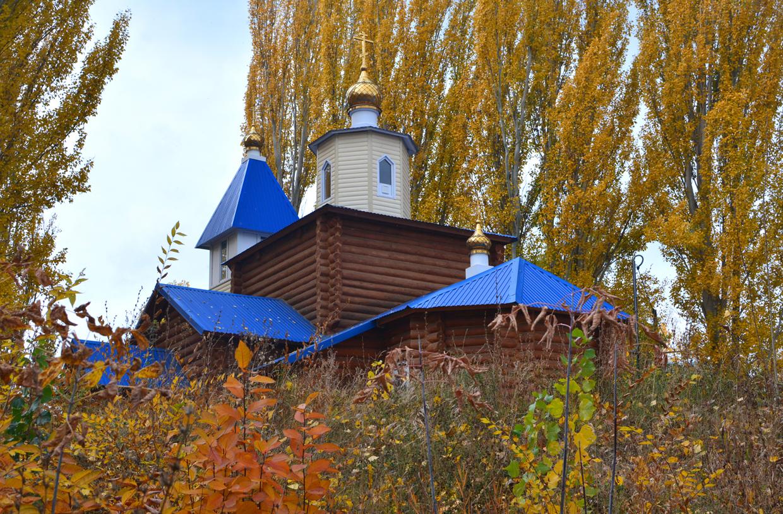 balakovo_prudy-bolnichy-gorodok_osen_08