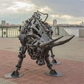 blagoveschensk_metall-byk_210