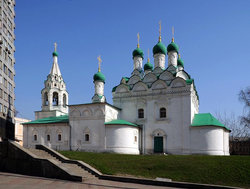 cerkov-simeona_stolpnka_01