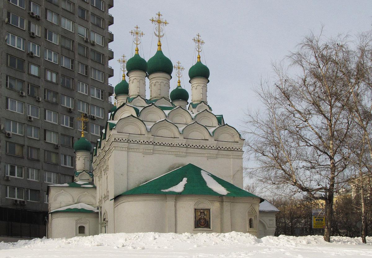 cerkov-simeona_stolpnka_07