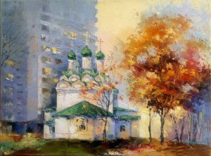 cerkov-simeona_stolpnka_08