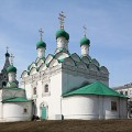 cerkov-simeona_stolpnka_210