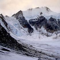 gora-pobeda_210