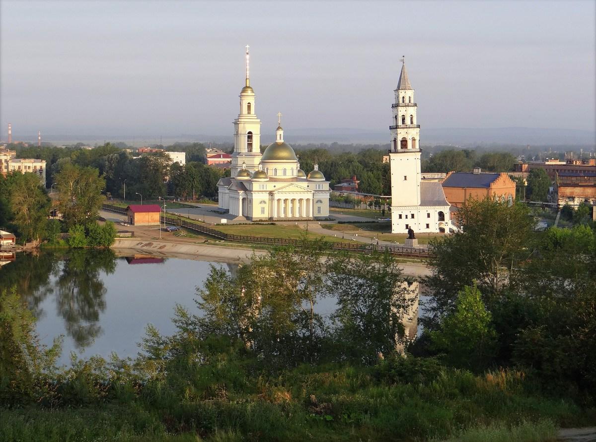 nevyansk_naklonnaya-baschnya_04
