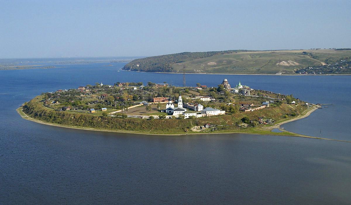 ostrov-grad-sviyajsk_01